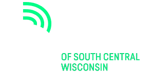 Big Brothers Big Sisters of South Central Wisconsin